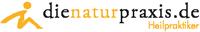 dienaturpraxis Logo